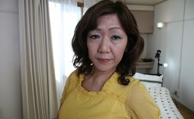 Asian granny uncensored Japanese mature porn - Galleries - Tube ...