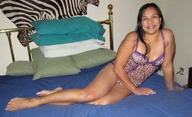 Filipina wife 2 photos