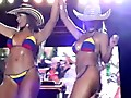Summer Anthem 2012 - Cumbia Colombiana
